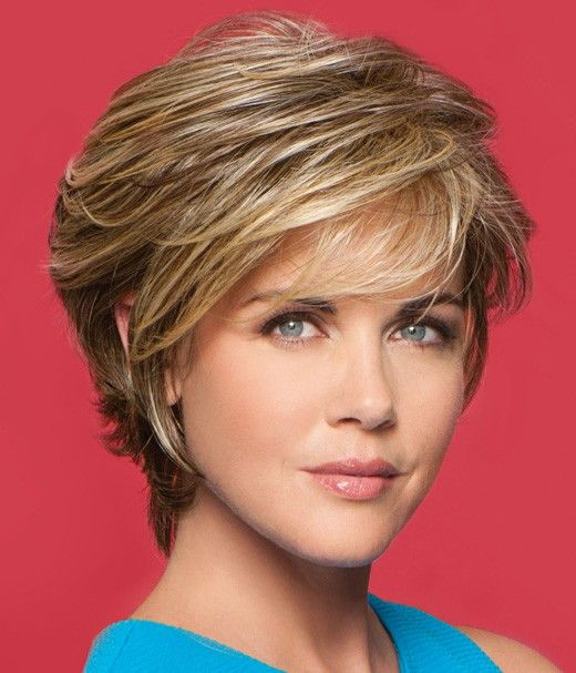 images of medium length hair styles 46 best hair styles images on 3345 | 38a65c553cab3345bb1c2fcaf5f2a779 gratitude gabor wigs