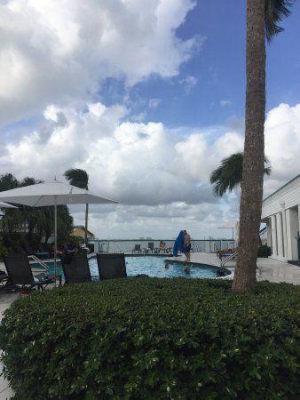 Now $135 (Was $̶1̶8̶9̶) on TripAdvisor: Best Western On The Bay Inn & Marina, North Bay Village. See 881 traveler reviews, 763 candid photos, and great deals for Best Western On The Bay Inn & Marina, ranked #1 of 1 hotel in North Bay Village and rated 4 of 5 at TripAdvisor.