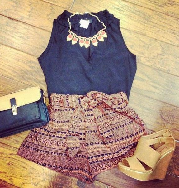Clothes casual outfit for teens+movies+girls+womens+summer+spring+fall+winter+outfit ideas
