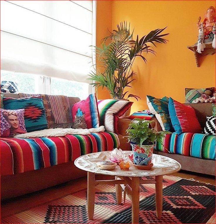 Hugedomains Com Mexican Home Decor Living Room Decor Apartment Mexican Living Room