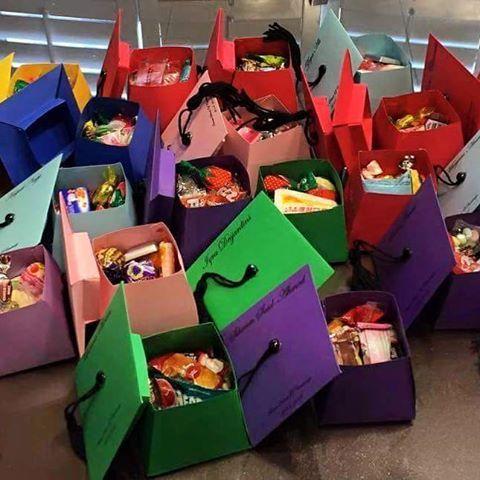 Mezuniyet hediyeleri öğretmenlerimizdenEgitimhane.Com #karnehediyesi #mezuniyethediyesi #ilkokuletkinlikleri #mezuniyet #karnehediyesisizolmaz#karnegünümüz #egitimhane