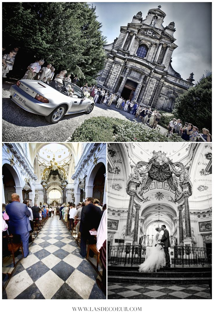 Cérémonie religieuse  ©www.lasdecoeur.com - Photo + Cinéma  #love #wedding #weddingphotographer #photodecouple #photgraphemariage #lasdecoeurphoto #lovephotography  #weddingphotography #religiousceremony #céremoniereligieuse
