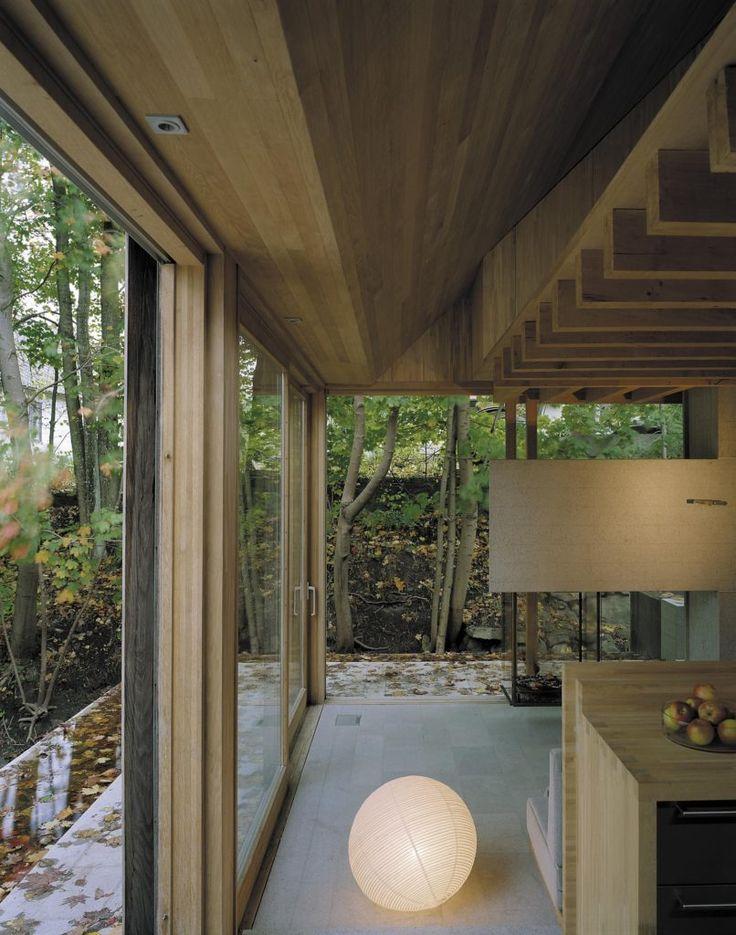 nowoczesna-STODOLA_the-mill-house_wingardh-arkitektkontor-AB_07