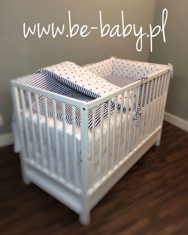#bebaby #poldaun #pościeldladzieci