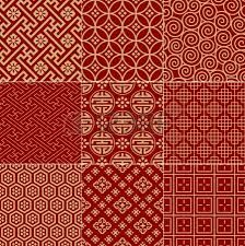 「chinese  pattern」的圖片搜尋結果
