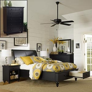 1000 Ideas About Bed With Drawers Underneath On Pinterest Cabin Ideas Platform Bed Storage