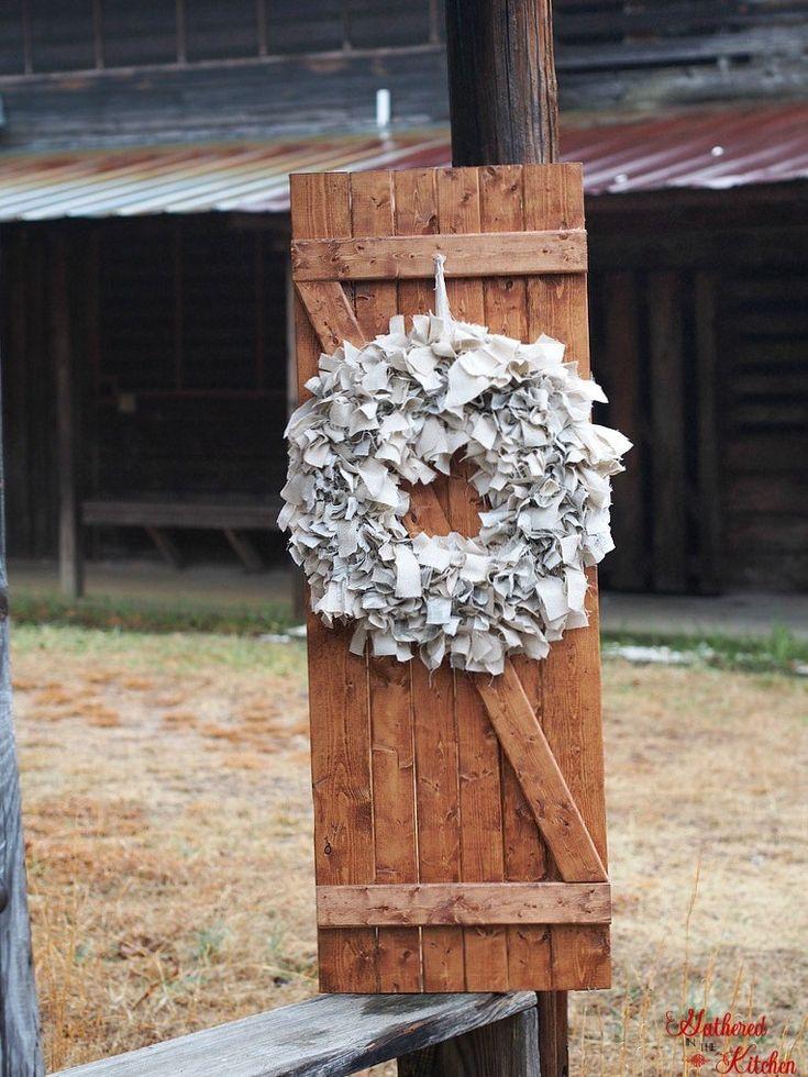Best 25 Exterior Barn Doors Ideas On Pinterest Diy