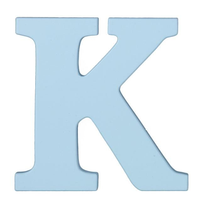 Best K  K Images On   Letters Calligraphy And Abcs