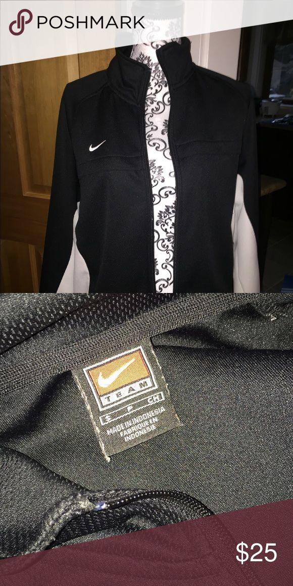 Nike sports jacket Nike track jacket Nike Jackets & Coats