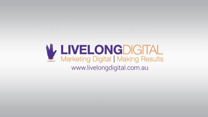Consumers Discover You when they search, surf, and socialize online Visitors Contact You when they are impressed with your website Leads Choose You when you stand out with good follow-up Customers Buy from You  www.livelongdigital.com.au