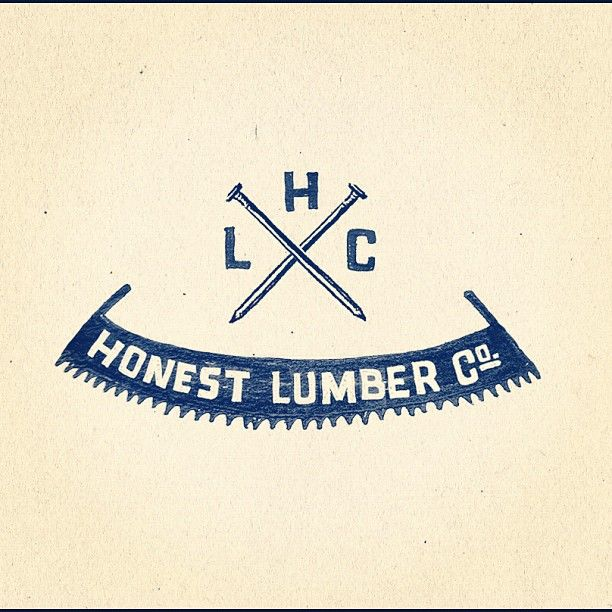 Woods Lumber Logo ~ Best axe images on pinterest wood knifes and tools