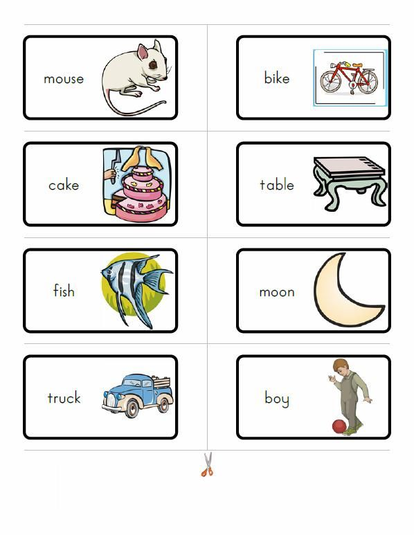13 Best Images About Esol Resources On Pinterest Student