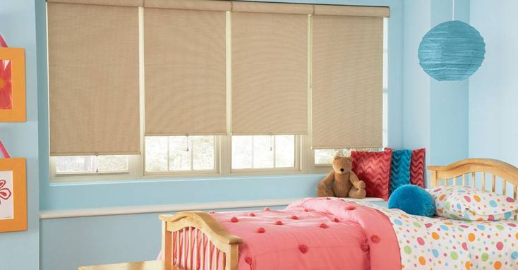 Create an ambience that enhances your #homedecor with a wide variety of window shades from the finest brands such as Hunter Douglas, Sunglow and Elite Window Fashions. #toronto
