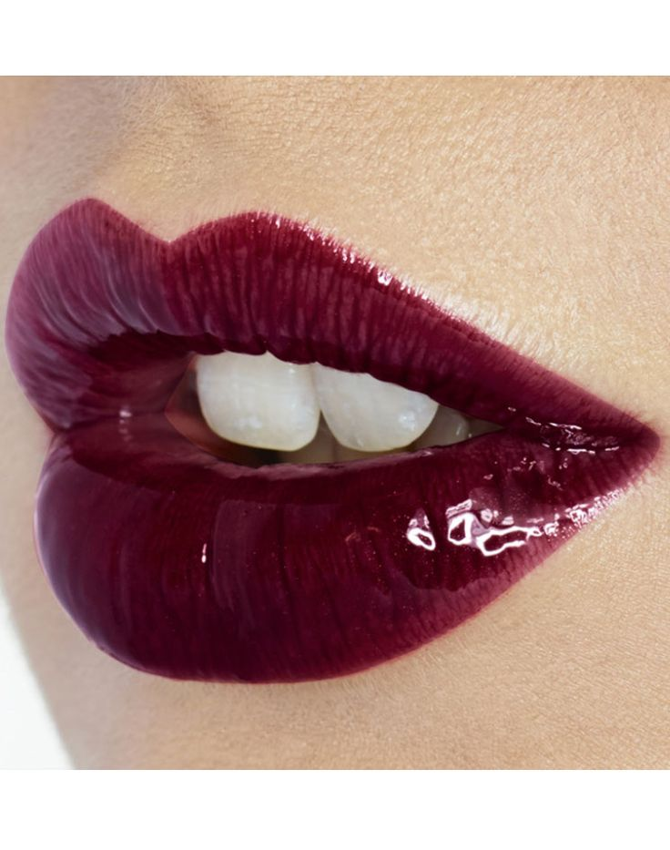 The Perfect Vamp Kiss : Lip Makeup Set | Charlotte Tilbury