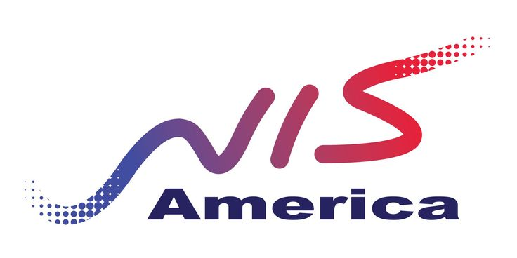 NIS America's Online Store Suffered a Data Breach - https://techraptor.net/content/nis-america-data-breach | Data breach, gaming, gaming news, NIS America, NISA