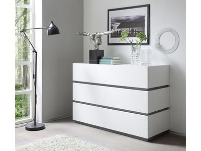 commode ikea malm 6 tiroirs blanc 28 images 25 best. Black Bedroom Furniture Sets. Home Design Ideas