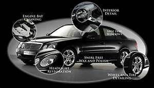 Royale Auto WE DO IT ALL SCRATH,DENTS,BUMPERS,ROCKER PANALS,ECT