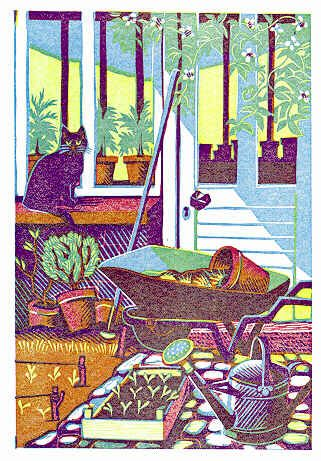 381 best Graphic Illustration images on Pinterest Graphic