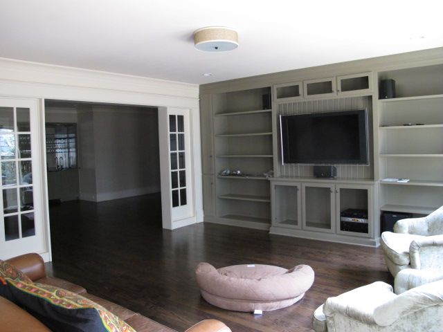 39 Best Floors Images On Pinterest Floors Hardwood Floor Stain Colors And Wood Flooring