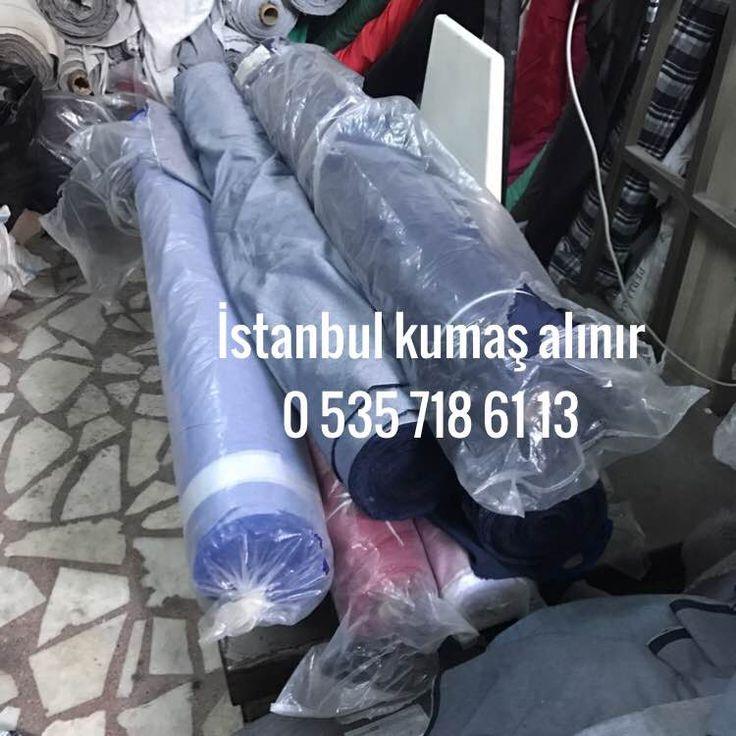 İstanbul parça kumaş alanlar,parça kumaş alınır,parça kumaş alanalr istanbul,penye,viskon,kot,gömleklik parça kumaş alanlar,pantolonluk parça kumaş