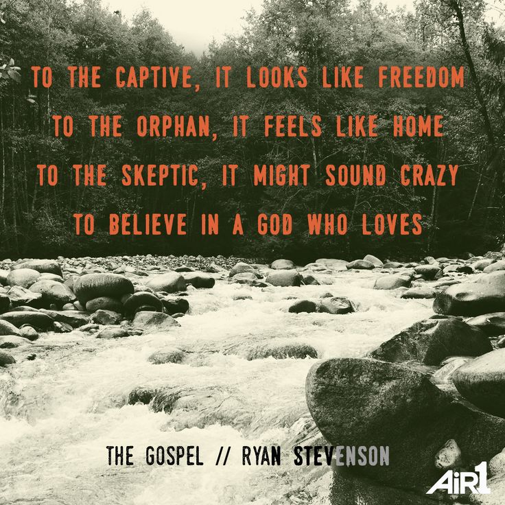 Lyric freedom lyrics gospel : 360 best Music images on Pinterest