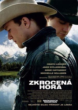 Watch Brokeback Mountain (2005) Full Movie HD Free |  Download Free