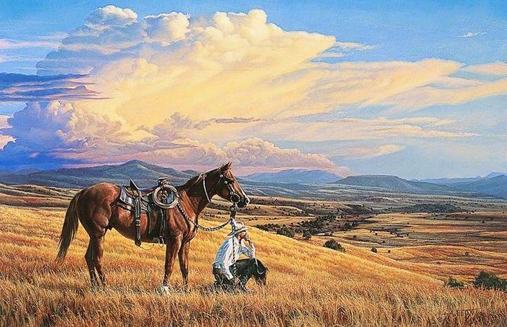 galeria-de-fantasticos-paisajes-con-caballos