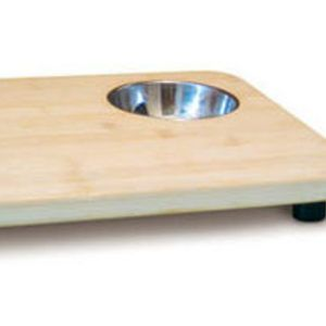 1000 ideas about bamboo cutting board on pinterest wooden cutting boards cutting boards and - Cutting board with prep bowls ...