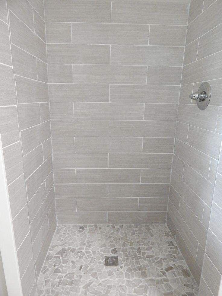 Tile Board For Bathrooms Popular Choice Bathroom Shower Tile