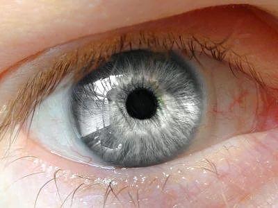 22 best painting eyes and eye color images on pinterest. Black Bedroom Furniture Sets. Home Design Ideas