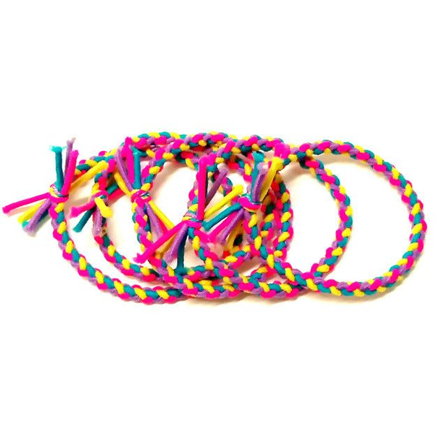 (1pcs )hot sale hair accessories headband styling tools acessorios hair band,hair ring Wholesale,hair rope
