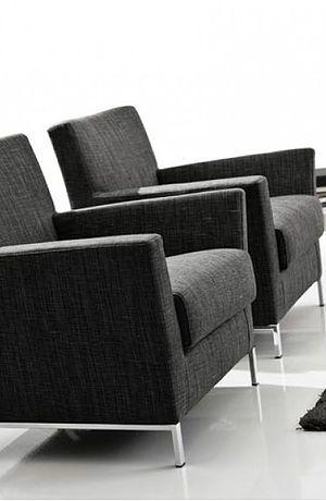 Wonderful Entdecken Sie Die Welt Der Hochwertigen Design Möbel Von Ventura. Alle  Produkte: Sofa,