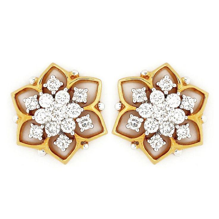 Earrings | | GRT Jewellers