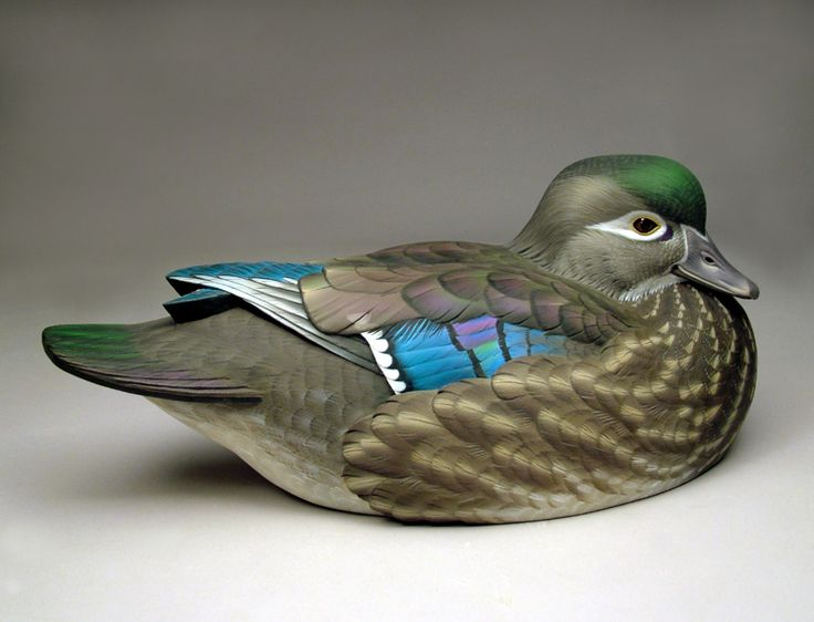132 best images about duck carvings on pinterest