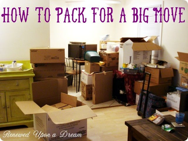 1000 images about moving storage packing tips on pinterest moving packing tips berenstain. Black Bedroom Furniture Sets. Home Design Ideas