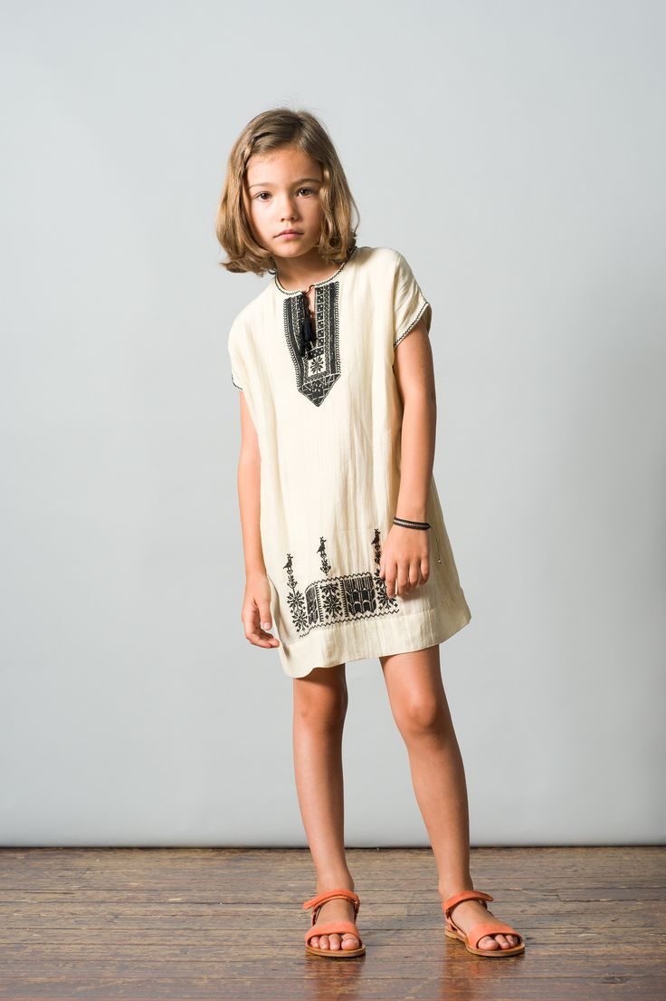 12654 beste afbeeldingen over kids fashion style kindermode met stijl op pinterest fashion Girl fashion style london