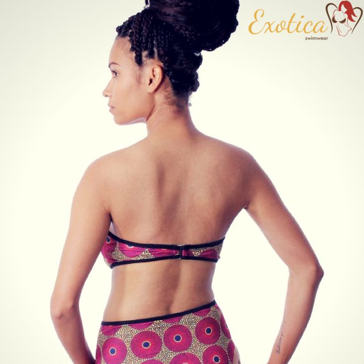 Inspired by the awesomeness of colourful African and exotic prints, Prudence tapped into her passion and built Imani Swimwear, an Australian exotic bathing suit design venture based in Sydney. Currently, Exotica Swimwear makes its sales primarily through this online resource. #Ebook, #reading, #book, #swimwear, #bodyshape, #Exoticaswimwear, #swimwear, #exoticagirl, #shakir, #bikini, #print, #exotic, #African print swimwear, #African print bikini, #exotic bikini, #exotic swimsuits, #African