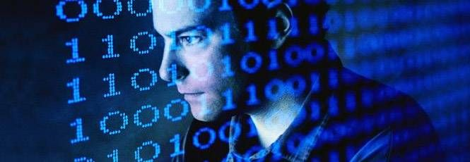 Sabia que o setor de Tecnologia da Informação foi o que mais cresceu nos últimos três anos? Pois é, e esse mercado vai se expandir ainda mais: de acordo com um novo estudo, uma das vagas mais promissoras do futuro é a de analista de TI.O Instituto de Pesquisa Econômica Aplicada (IPEA) realizou um e