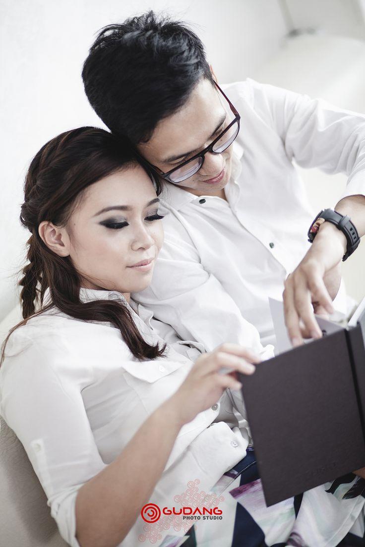 http://lofukau.com/foto-prewedding-yogyakarta-yonathan-gabby/