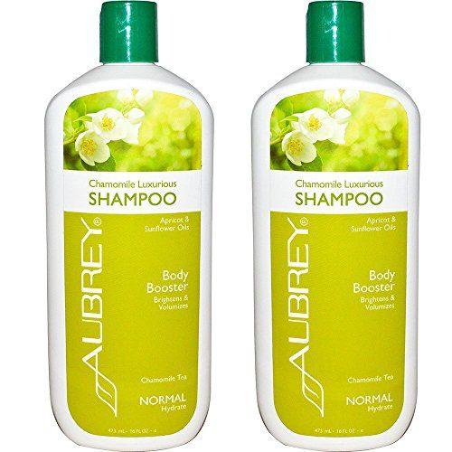 Amazon Com Aubrey Organics Hair Design Gel B5 All