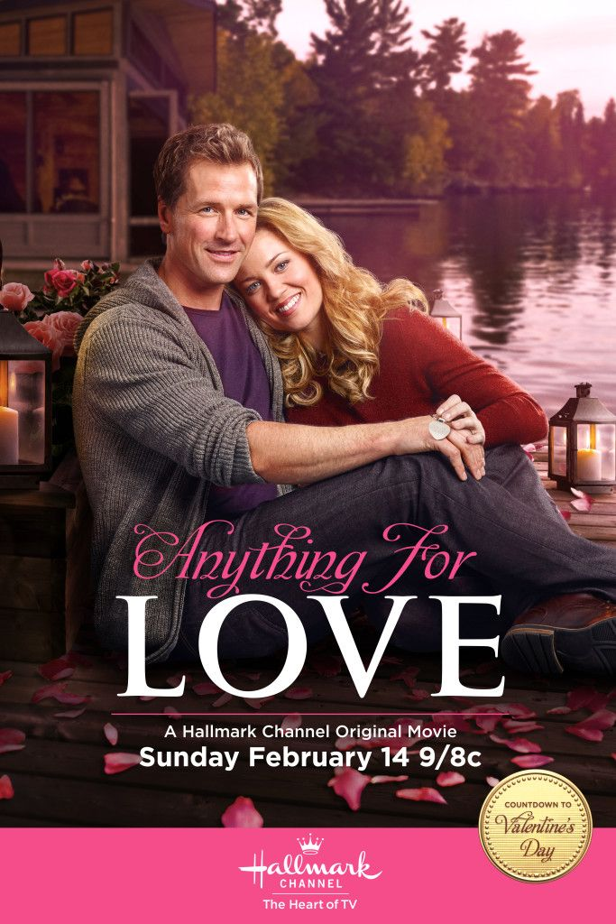 78+ images about hallmark movies on Pinterest | Hallmark channel, Sarah lancaster and Christmas 2014