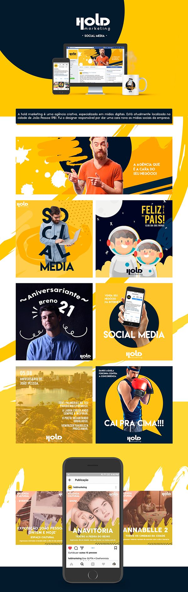 https://www.behance.net/gallery/56137521/Social-Media-Colecao-Hold-Marketing