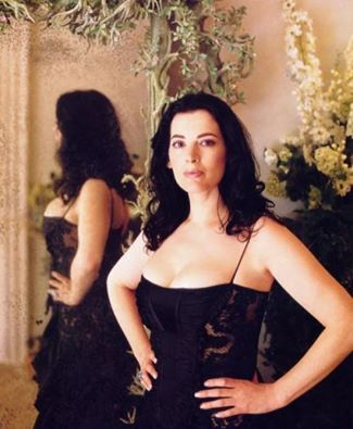 very sexy nigella - Google Search