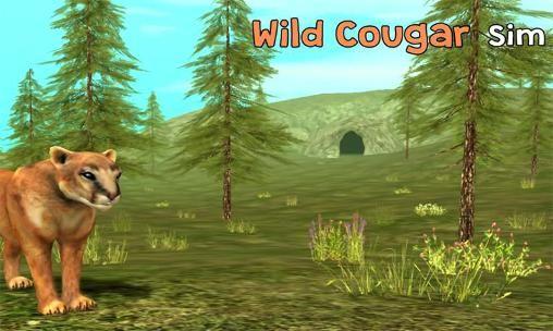#android, #ios, #android_games, #ios_games, #android_apps, #ios_apps     #Wild, #cougar, #sim, #3D, #wild, #3d, #taxi, #games, #3ds, #screensaver, #chat    Wild cougar sim 3D, wild cougar sim 3d taxi, wild cougar sim 3d games, wild cougar sim 3ds, wild cougar sim 3d screensaver, wild cougar sim 3d chat #DOWNLOAD:  http://xeclick.com/s/bYeOh7mq