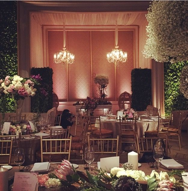 33 best wedding decorations images on pinterest wedding so serene junglespirit Images