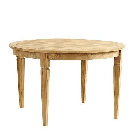 8 best Solid teak wood furniture kl malaysia images on