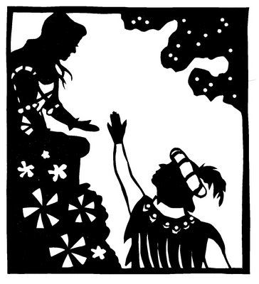 best romeo and juliet images romeo and juliet romeo and juliet balcony scene papercut op by utah clarkcuts pot