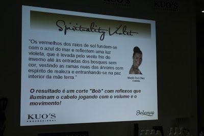 Formação em Portugal
