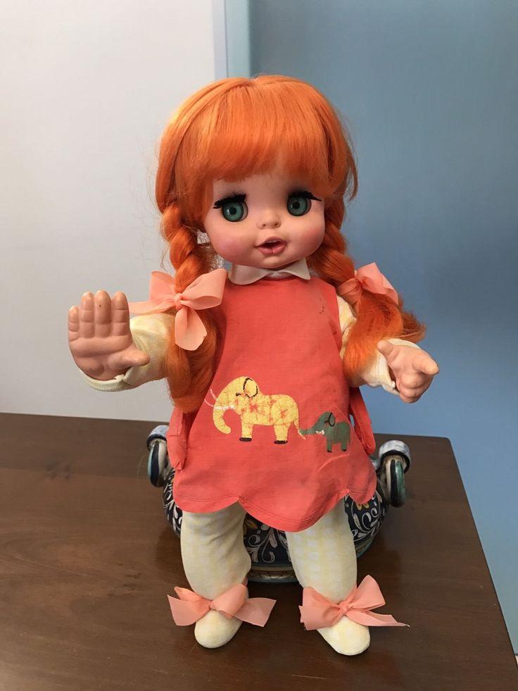 Arabella Furga   Giocattoli e modellismo, Bambole e accessori, Bambolotti e accessori   eBay!