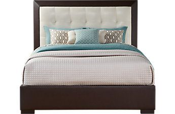 Upholstered Queen Bed Frames: Stylish Upholstered Queen Beds